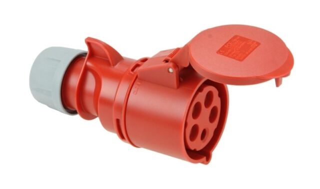 Ketten Gripzange Kettenschlüssel 480 mm Festklemm Festhalte Zange Spannzange