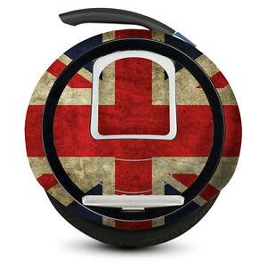 Pop Skin Decal Sticker Pokeball for Ninebot One E E Pro Self Balancing Unicycle