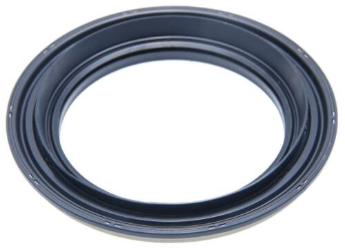 Oil Seal Front Hub Febest # 95PDS-56760412X