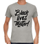 BLACK-LIVES-MATTER-Anti-Rassismus-I-cant-breathe-George-Floyd-Sprueche-T-Shirt Indexbild 4