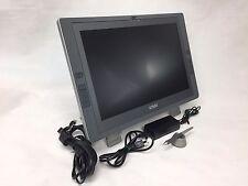 "Wacom Cintiq 20WSX DTZ-2000W LCD Monitor 20.1"" Graphic Tablet"