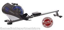 Stamina ATS AIR ROWER Cardio Exercise Rowing Machine 35-1402 - BRAND NEW 2017