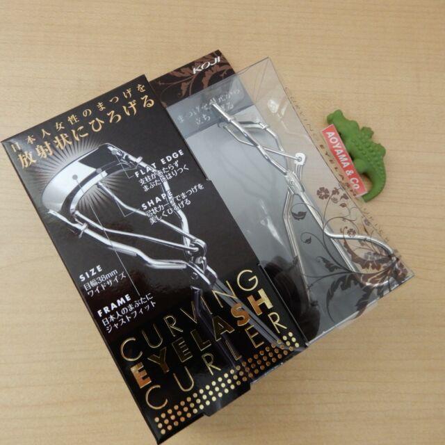 Koji Curving Eyelash Curler 2CR0495