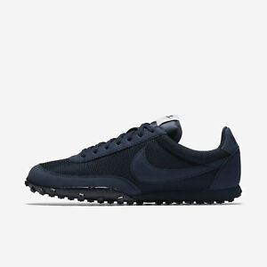 new products 08eb7 a55f6 Image is loading Nike-Waffle-Racer-17-Premium-Mens-Running-Shoes-