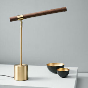 Bedroom-Table-Lamp-Bar-Desk-Top-Adjustable-Table-Lights-Home-LED-Table-Lighting