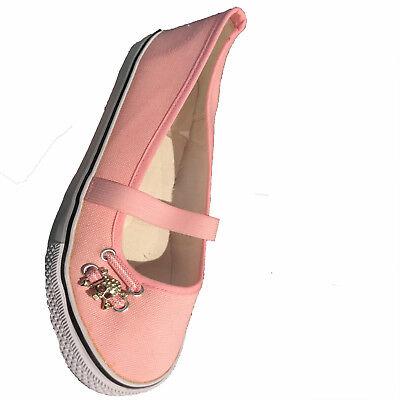 Women Casual Comfort Slip On Round Toe Flat Slipper Shoes