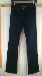Juicy-Couture-Jeans-26-91J6