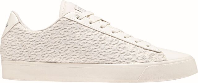 half off 9e1e9 b7ddd Adidas Core Ladies Casual Shoes CLOUDFOAM Daily Qt Clean w Trainers White