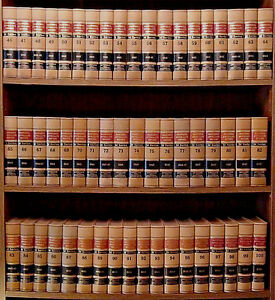 Image Is Loading California Appellate Reports 2d 231 Law Books 1941