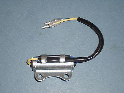 Honda CB 500 Four  Zündkontakt Kondensator Ignition Contact Point Condenser Set