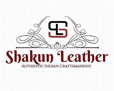 shakun-leather-journal
