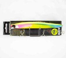 Shimano SHIMANO lure sea bass Aix sense salvage solid 100ES XL-V10S 008 Renzub