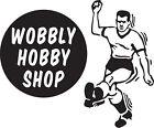 weebleswobblyhobbyshop