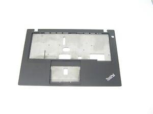 Genuine Lenovo ThinkPad T450S Palmrest SB30G78786 with Touchpad and Fingerprint