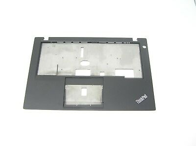 Genuine Lenovo ThinkPad T460S Palmrest Keyboard 00UR908