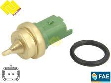 Metzger 0905104 Kühlmitteltemperatur-Sensor