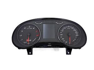 orig-AUDI-RS3-8v-Facelift-panel-velocimetro-8v0920871l-MFA-GRUPO-a39-16