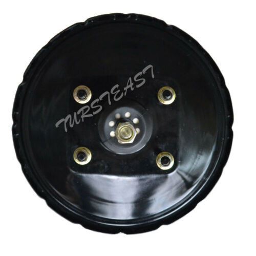 47210-3S900 VACUUM POWER BRAKE BOOSTER FOR NISSAN PICK-UP D22 1999-2001