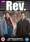 Rev - Series 3 DVD 5051561039416 Tom Hollander