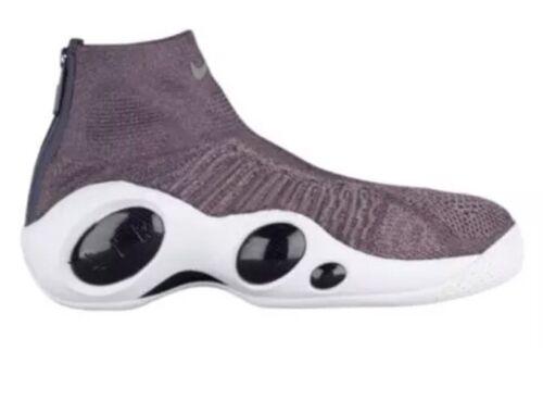 Nike Sz 7405 Sneaker 5 11 Plum Air Flight BonafideUomo zVpSMqUG