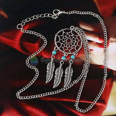Charm Fashion Jewelry Pendant Chain  Choker Chunky Statement Bib Necklace