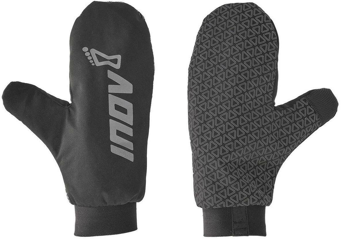 Inov-8 Extreme Thermo Mitt - trail running mitten