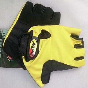 NORTHWAVE-BASIC-Road-Cycling-Gloves-Size-XL