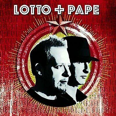 lotto king karl jackpot