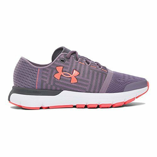 Under Armour Womens SpeedForm Gemini 3 Running Shoes 7.5- Pick SZ/Color.