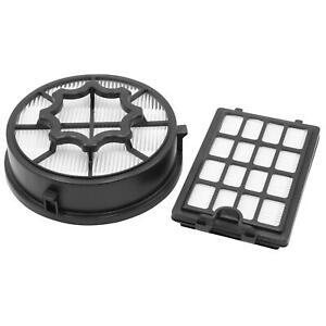 Conjunto de filtros para AEG LX4 1 SM P, WR, EB X Efficiency