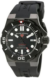 Swiss-Legend-Abyssos-2-0-Automatic-Swiss-Made-Men-s-Diver-Watch-All-Black-NEW