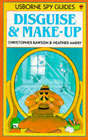 Disguise and Make Up by Heather Amery, C. J. Rawson (Paperback, 1995)