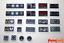 LEGO-STAR-WARS-Schaltpult-Steuerung-Bildschirm-22-LEGO-Teile Indexbild 1
