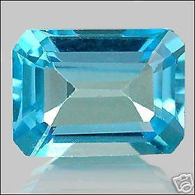 1-60-ct-London-Blue-Topaze-Emerald-cut-VVS-Brazil