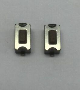 Micro-interrupteurs-diptronix-tactile-for-remote-key-fobs-ldv-etc-x-2-pcs-dtsm-31NTR