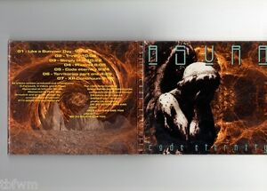 Asura-codice-Eternity-rare-CD-album-inre-001-Goa-trance-tbfwm