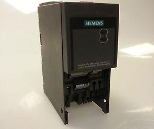 Siemens-Micromaster-420-6SE6420-2UD21-5AA1-gebraucht