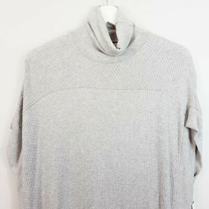 ANTHROPOLOGIE-Womens-Josephine-Top-NEW-Size-L-or-AU-14-US-10