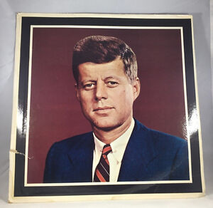 JOHN-F-KENNEDY-A-MEMORIAL-ALBUM-HIS-MOST-FAMOUS-SPEECHES