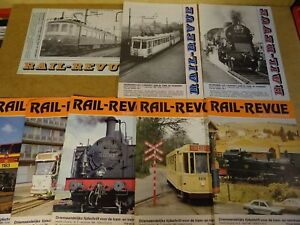 8-MAGAZINES-RAIL-REVUE