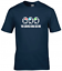 miniature 1 - Among Us You Looking Sus Bro Kids T-Shirt Tee Top Gaming Gamer