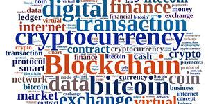 bovada bitcoin lo scambio di bitcoin per soldi veri