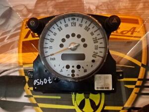 Cadre-de-Instruments-Mini-Cooper-62116936283-6211-6936283