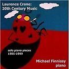 Laurence Crane - : 20th Century Music (2008)