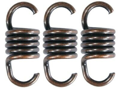 Kupplungsfedern passend für Stihl MS261 clutch spring