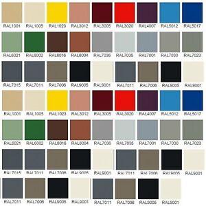 2k epoxidharz epoxy bodenbeschichtung matt oder gl nzend 2 k ebay. Black Bedroom Furniture Sets. Home Design Ideas