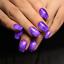 Glitter-Tube-Ultra-Fine-Extra-Fine-1-128-Hemway-Cosmetic-Sparkle-Dust-Face thumbnail 224