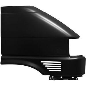 Guardabarros-Fender-delantera-derecha-VW-Transporter-t4-ano-01-96-04-03
