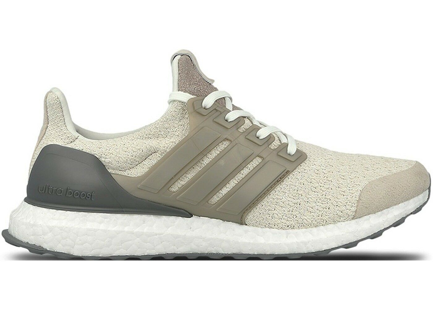 Adidas SNS X Social Status Lux UltraBoost Price reduction
