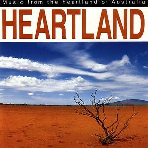 HEARTLAND-MUSIC-FROM-THE-HEARTLAND-OF-AUSTRALIA-from-the-ABC-TV-SERIES